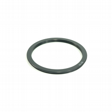 SRB 82-72mm Step-down Ring